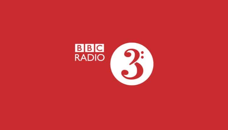 Magnificat broadcast on BBC Radio 3 by Genesis Sixteen